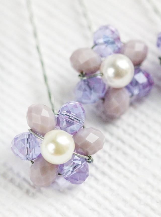 Bouquet Crystal Amp Pearl Bouquet Accents Bouquet Jewelry Bouquet Accessories Wedding Bouquet