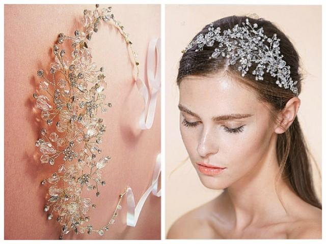 brides vine wedding dresses ideas bride