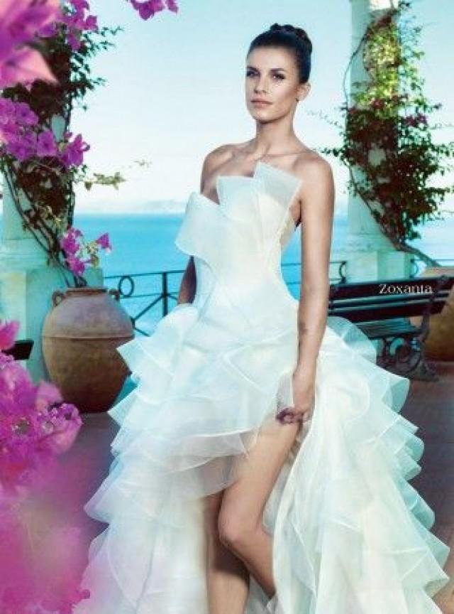wedding photo - Fashion Trends