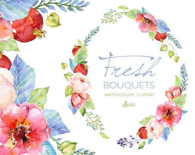 DIY Wedding Bouquets - Weddbook