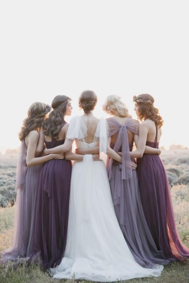 ... 25 BEST BRIDESMAID DRESSES FOR THE FINE ART BRIDE   Wedding Sparrow