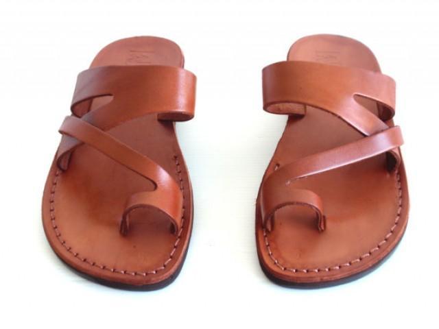 Sandals sale online india