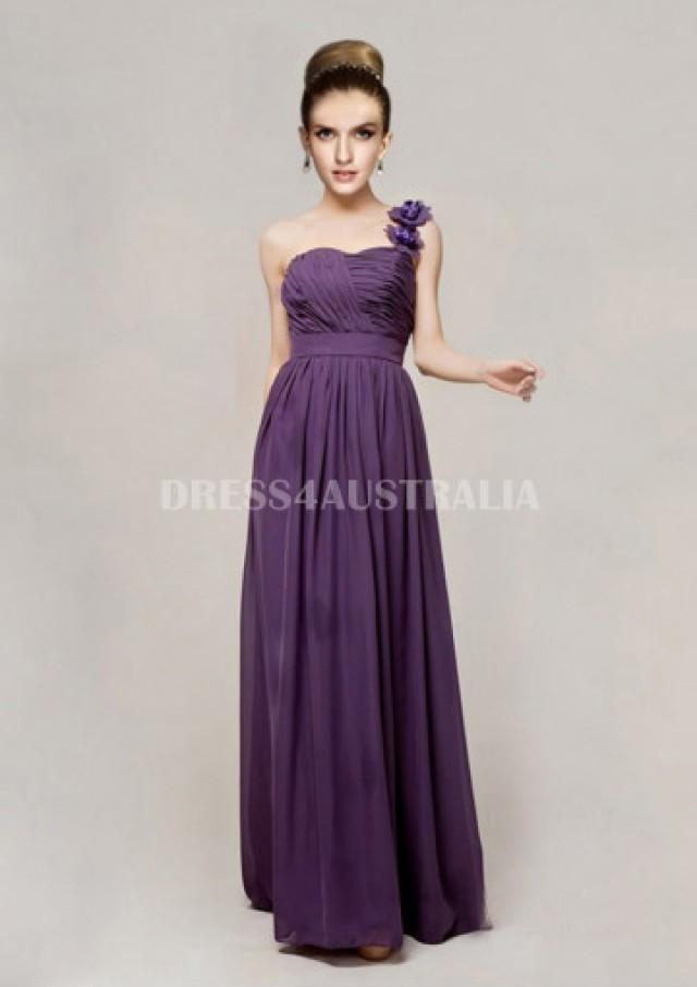 Green Bridesmaid Dresses Archives - Page 300 of 473 - Amore Wedding ...