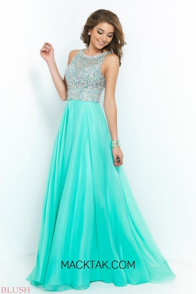 Original Midi Dresses Prom Dresses 2015 Best Casual Dresses Summer Dresses
