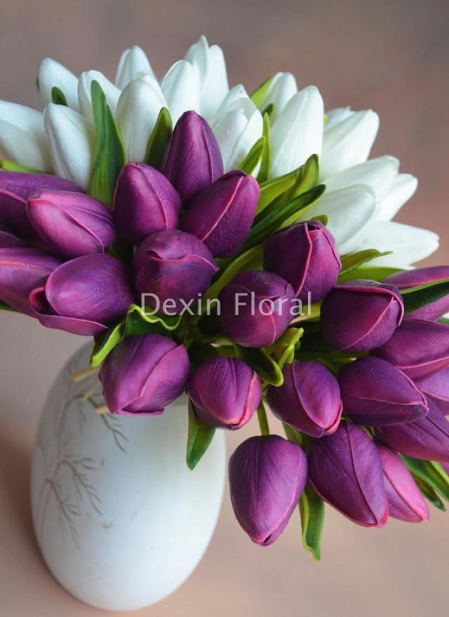 Wedding Ideas Tulips Weddbook