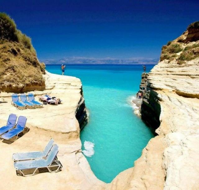 top 10 greek islands you should visit in greece 2310046