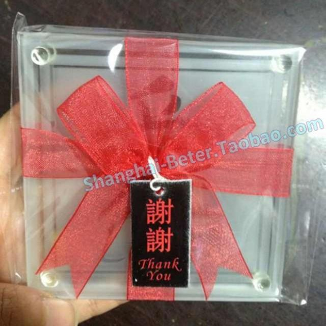 Wholesale wedding favours birthday party favors chinese for Cheap wedding favors bulk