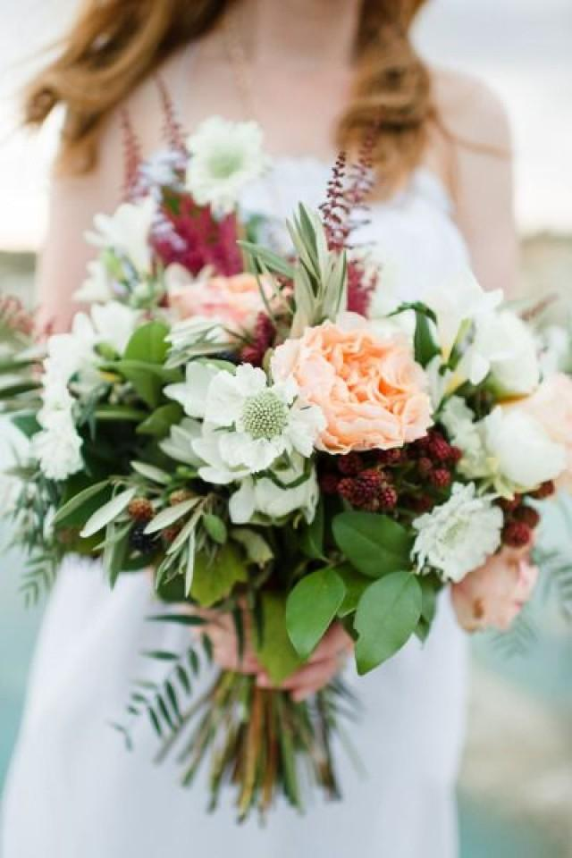 Tema Matrimonio Bohemien : Matrimonio a tema bohemian elopement inspirational