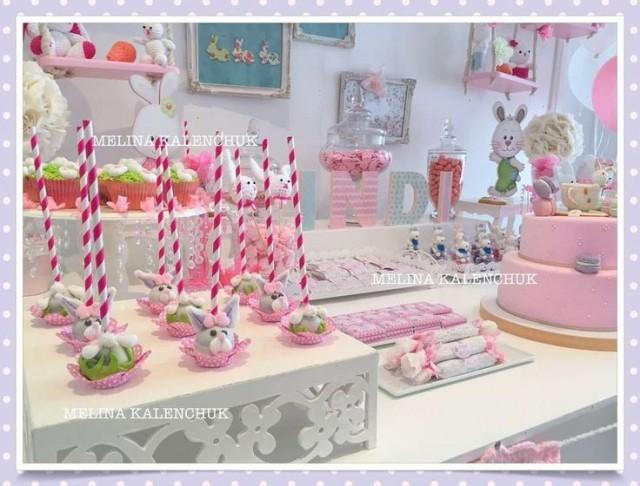 Matrimonio Tema Idea : Matrimonio a tema bunnies party birthday ideas