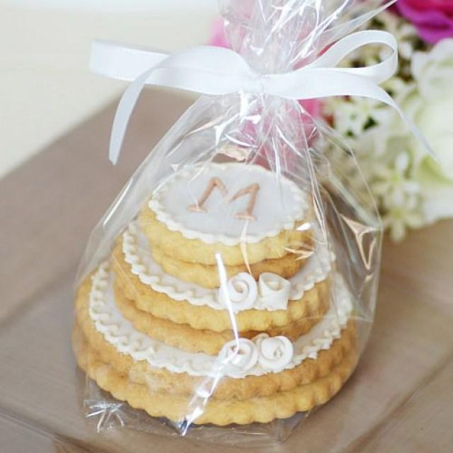Wedding Favors Food: WEDDING FAVORS #2313751