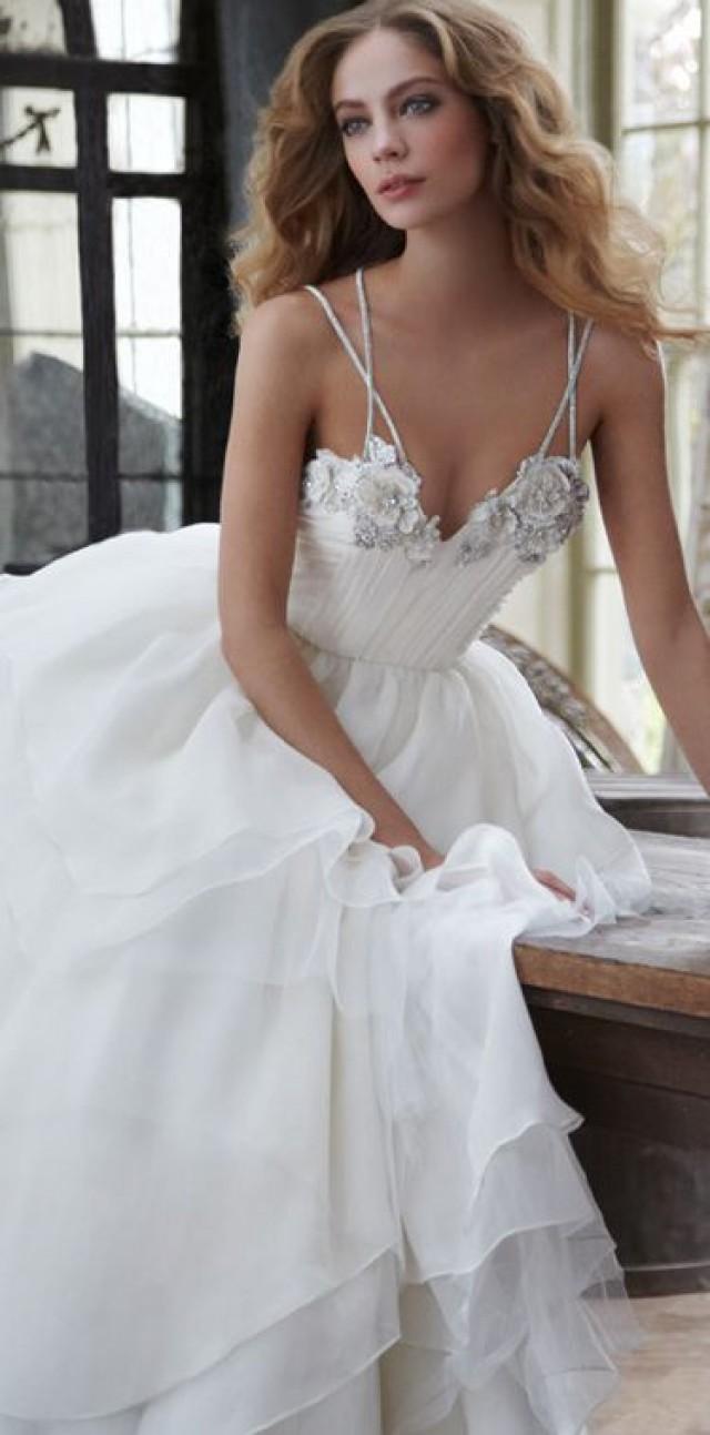 ideas wedding planning help 2313932 weddbook