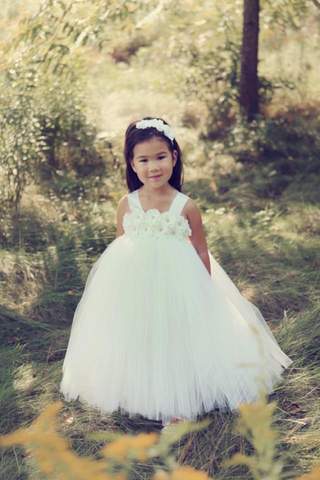 Where can i buy a tutu dress