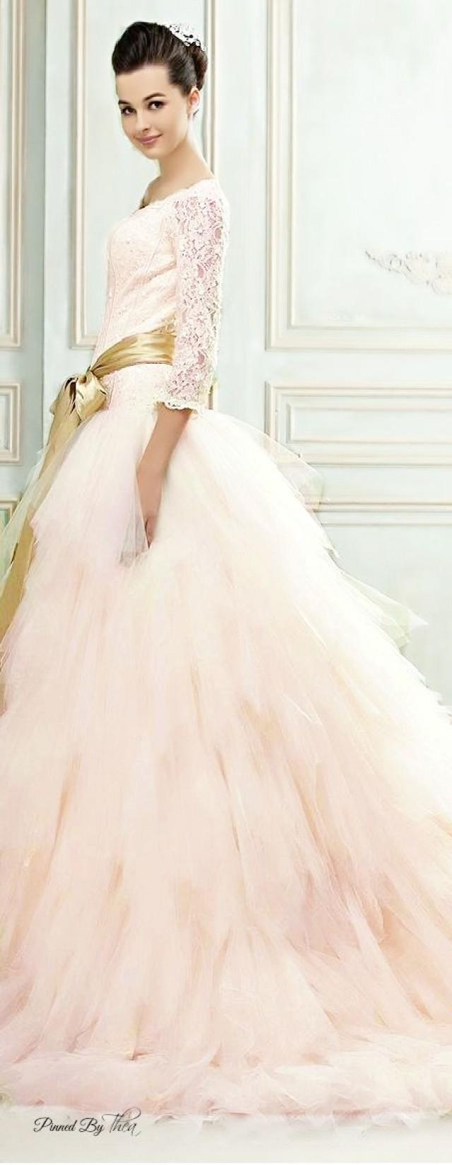 dress dress for your wedding day 2315875 weddbook
