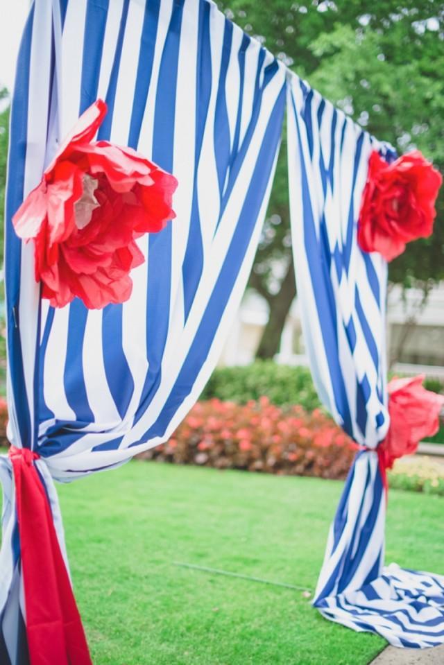 wedding fairy july thpatriotic