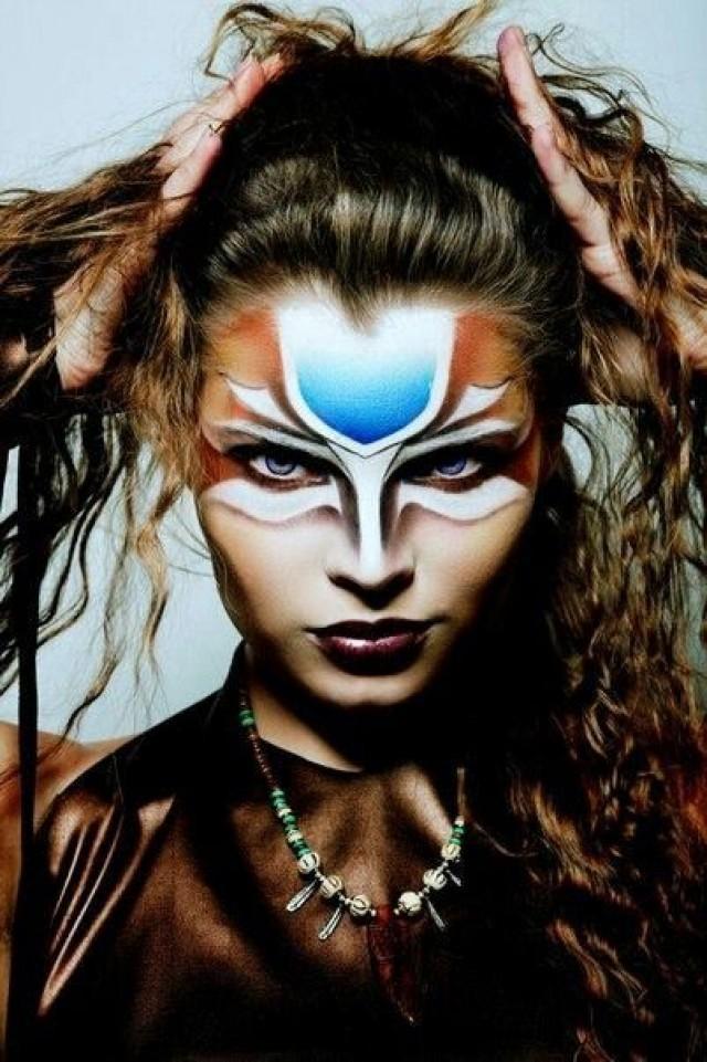 Makeup Makeup 2325124 Weddbook