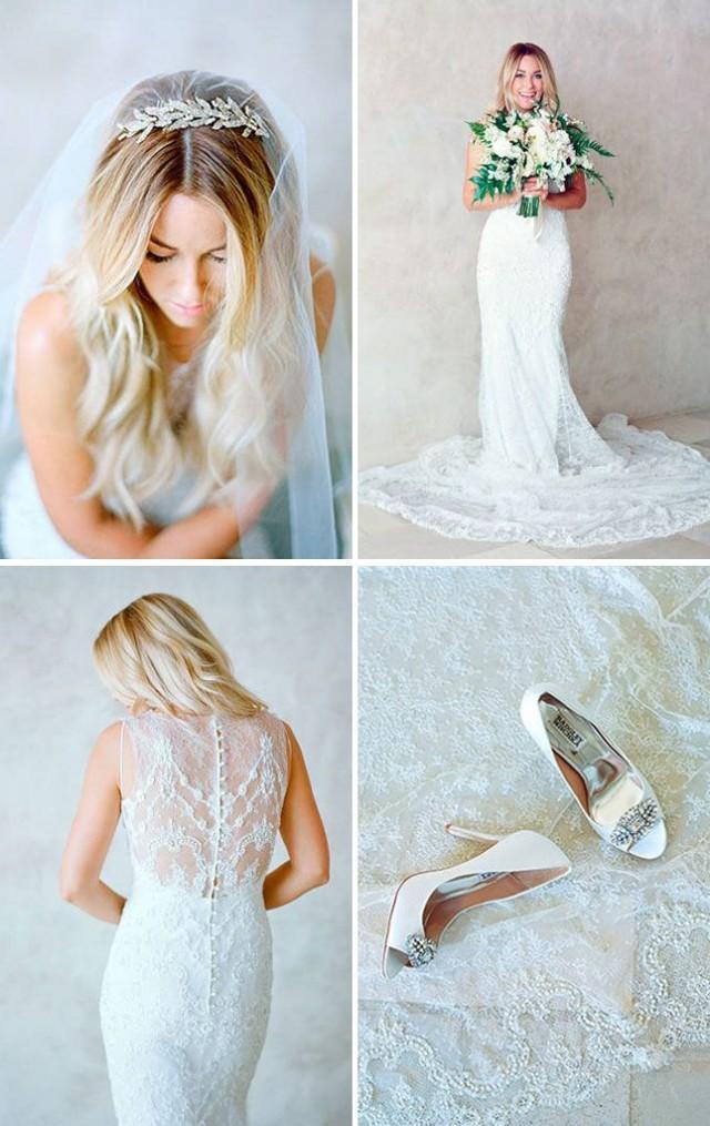 Christina conrad wedding