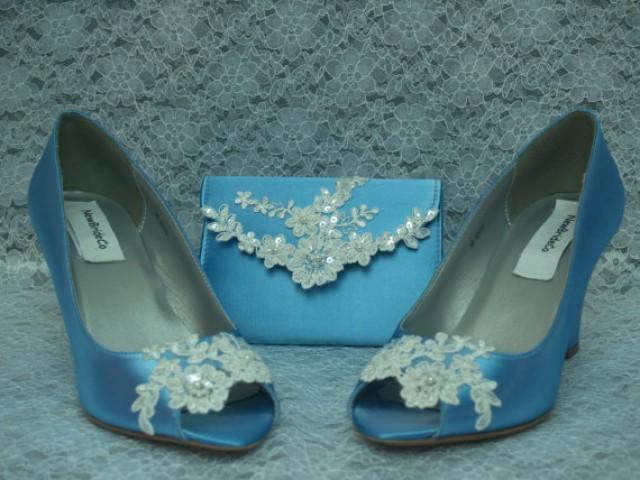 Womens Bridal amp Wedding Shoes  JJs House