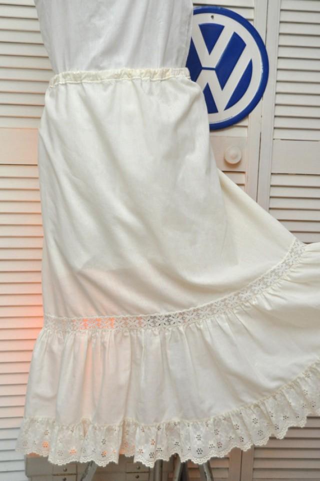 Wedding Underwear #25 - Weddbook