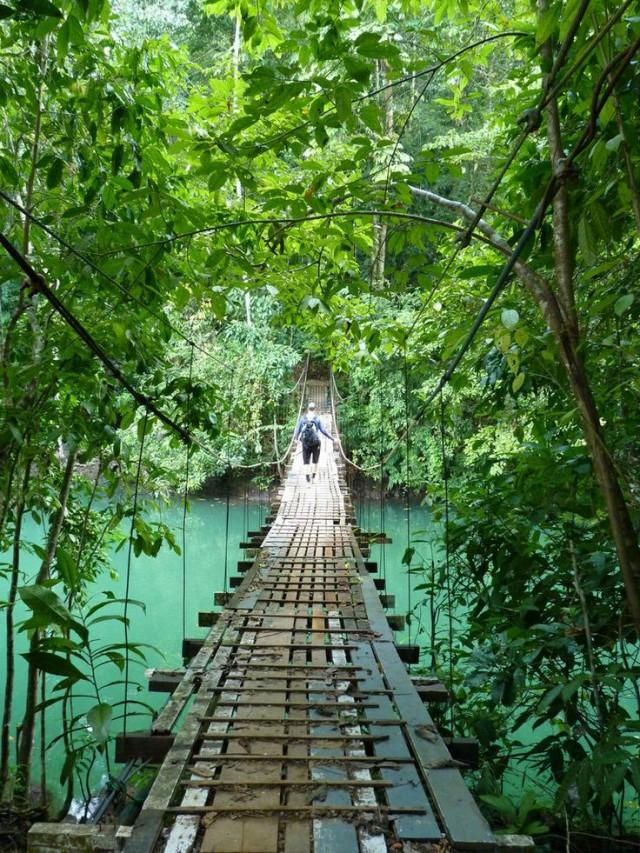 Honeymoon 10 Most Amazing Places On Earth 2327966