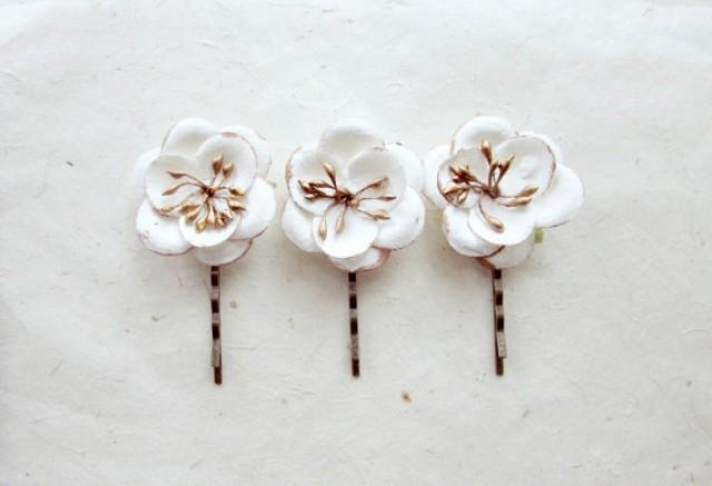 Small Wedding Clips 28 Images Small Flower Clips Wedding Flower Border Free Images At Clker