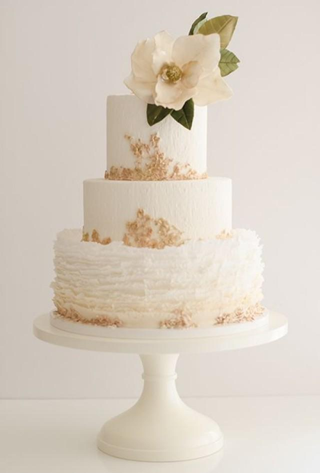 pastel the 50 most beautiful wedding cakes 2330460 weddbook. Black Bedroom Furniture Sets. Home Design Ideas