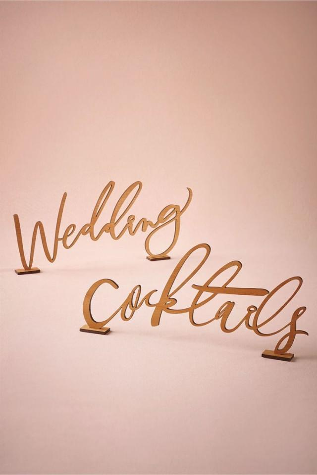 Wedding theme woodcut calligraphy sign 2330482 weddbook Calligraphy and sign