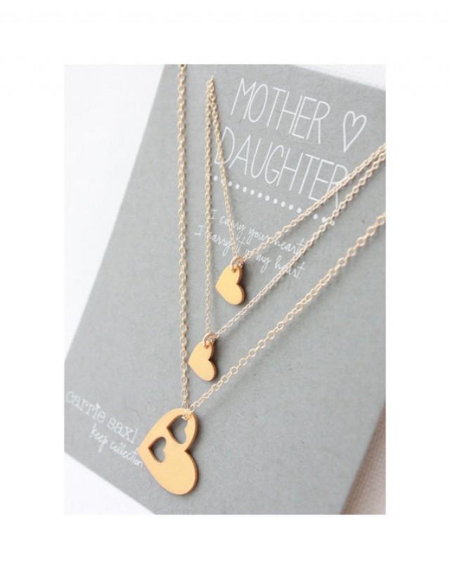 ... Mom Gift - Push Present - Jewelry Gift - Wedding Gift #2333604
