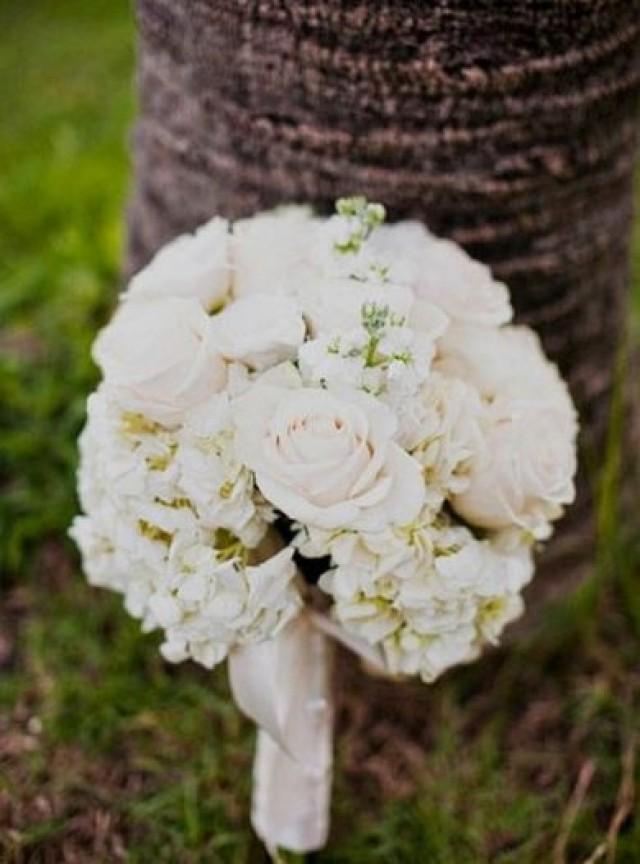 Brides Etc Located 113