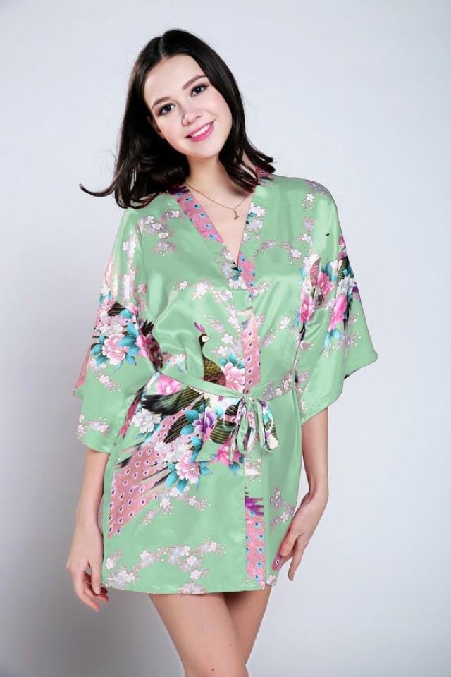 -gift-for-bride-yukata-robe-not-wedding-flower-girls-dress.jpg