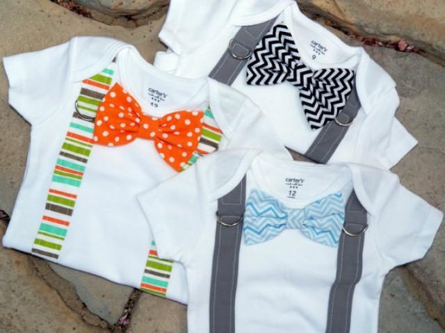 own little man photo prop baby shower gift 2337727 weddbook