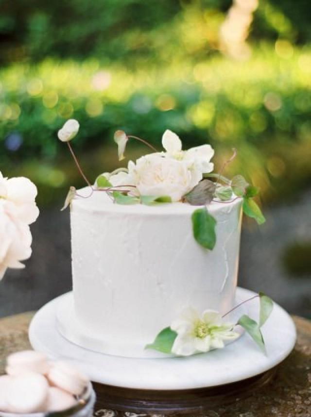 Anna lamb wedding