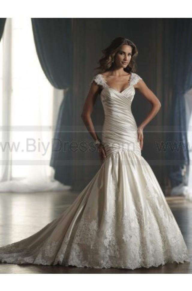 Modern David Tutera Wedding Gowns Prices Mold - Images for wedding ...