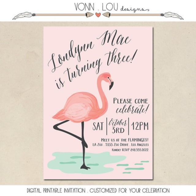 Pool Party Baby Shower Invitations as best invitation example