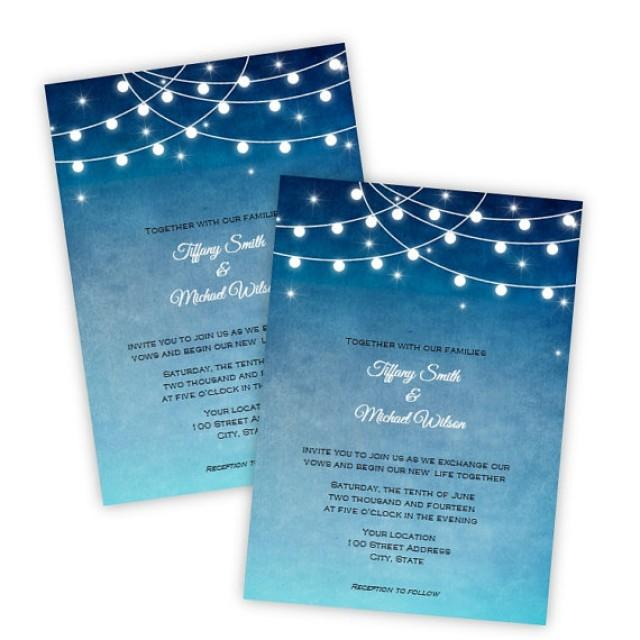 How To Make A Wedding Invitation Template On Microsoft Word New – How to Make Invitations with Microsoft Word