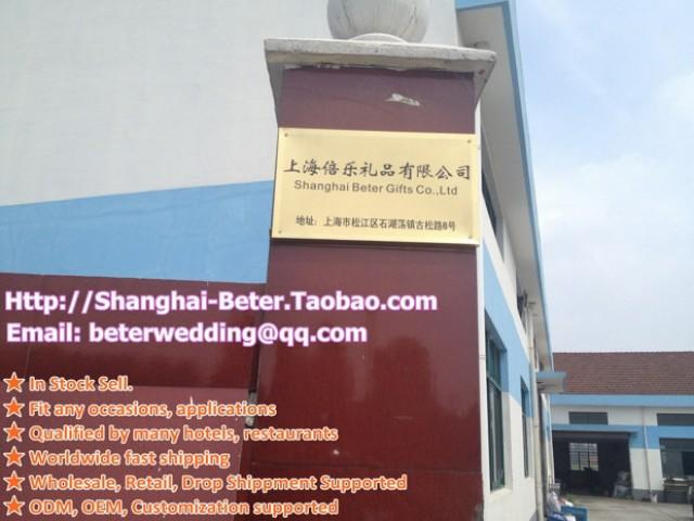 wedding photo - Wholesale - Shop Cheap Wholesale from China Wholesale Suppliers at Shanghai Beter Gifts Co., Ltd. on Aliexpress.com