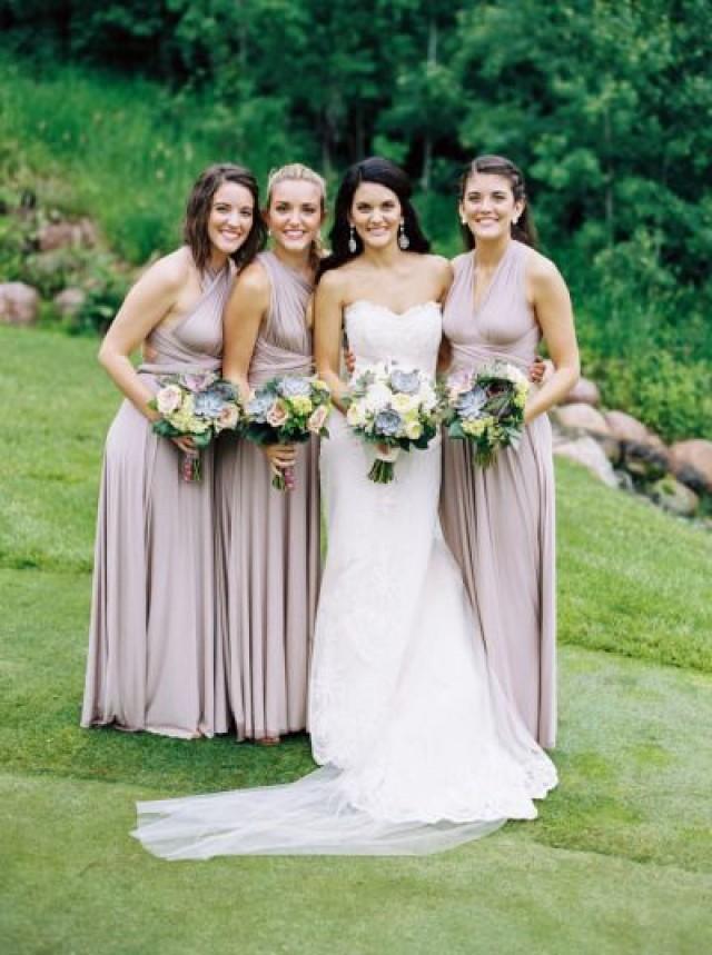 Emily sattin wedding