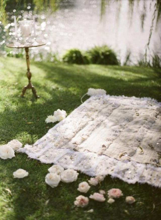 Tema Matrimonio Bohemien : Tema de la boda bohemian bride weddbook