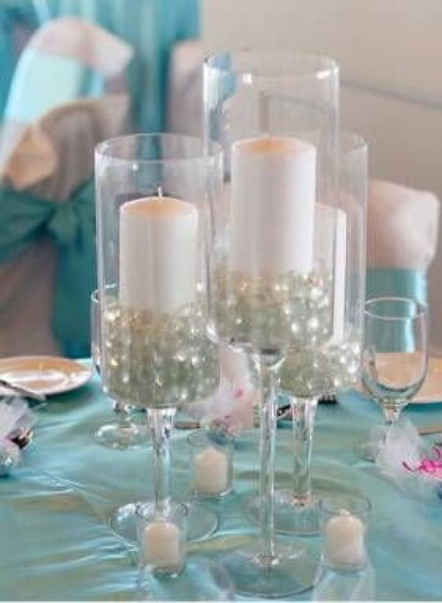 Wedding theme winter ideas weddbook