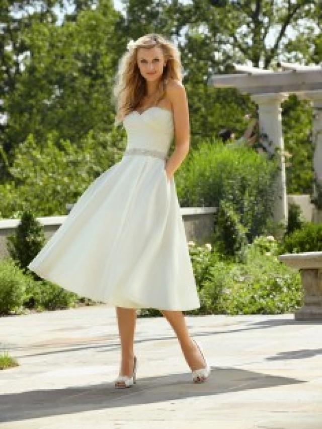 Wedding Gowns For Sale In Uk 12