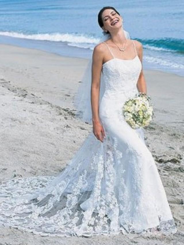 Wedding Dresses Cheap Uk 66