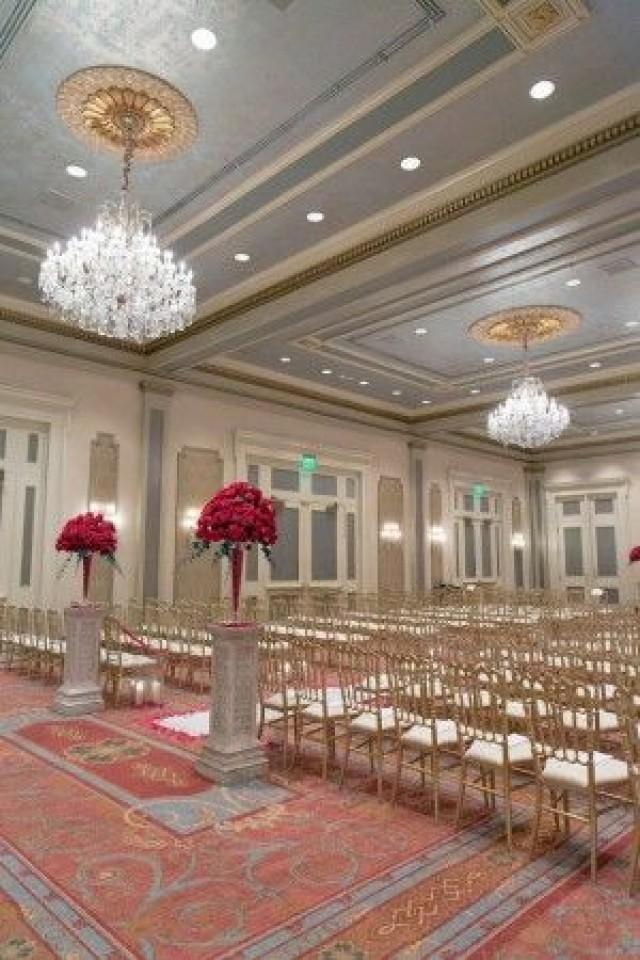 Decor glamorous new orleans wedding 2348691 weddbook for Wedding dress shops in new orleans