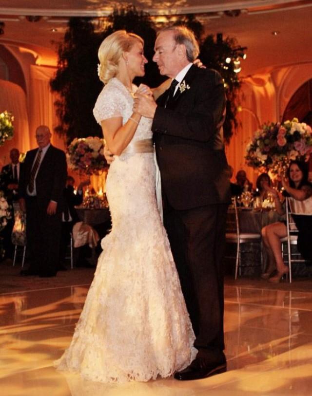 wedding theme celebrity weddings 2012 2348779 weddbook