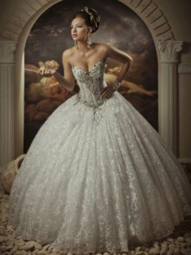 Wedding Dresses Uk Cheap - Wedding Dresses In Jax