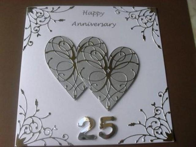 Wedding Gifts For Parents Ideas : Wedding Anniversary Gifts Ideas For Parents - Weddbook