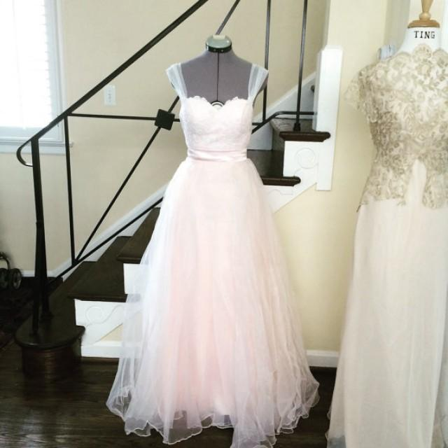 Wedding Dresses In Usa On Sale 84