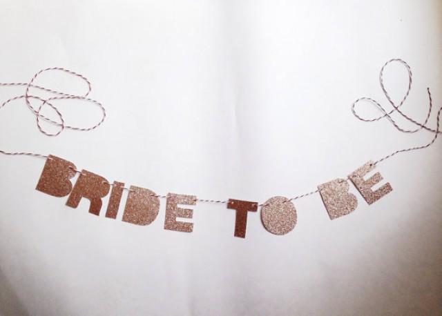 bride to be banner bride to be decor wedding banner party decor bridal shower decor bridal shower banner weddbook
