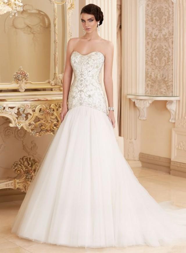 habiller kitty chen wedding dresses ivoire paris