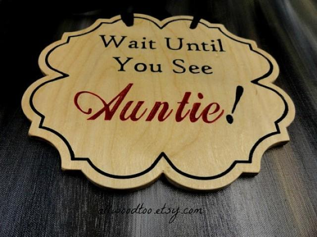 personalized wedding sign wood wedding signs ring bearer