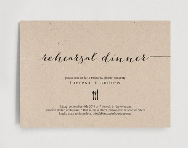 rehearsal dinner invitation wedding rehearsal editable template pdf instant download 2353623. Black Bedroom Furniture Sets. Home Design Ideas