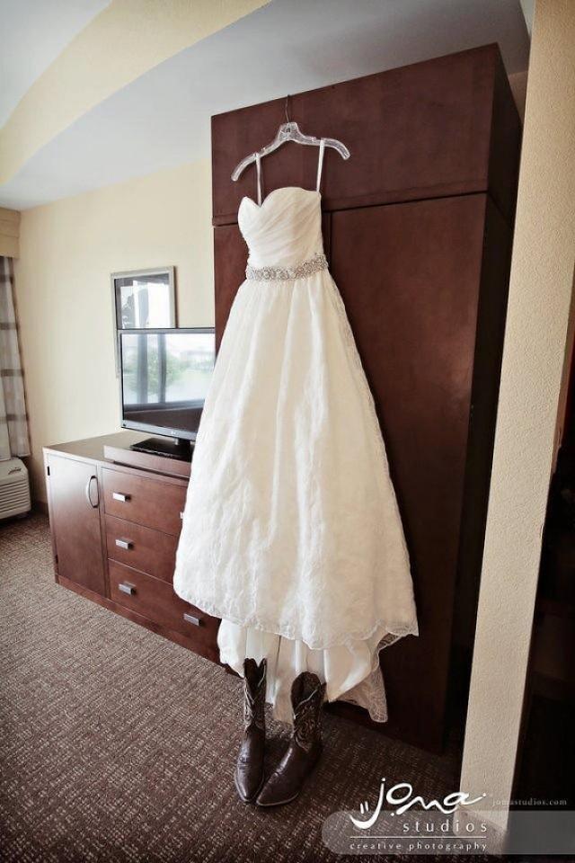 Pearl and rhinestone flower bridal sash wedding dress for Pearl belt for wedding dress